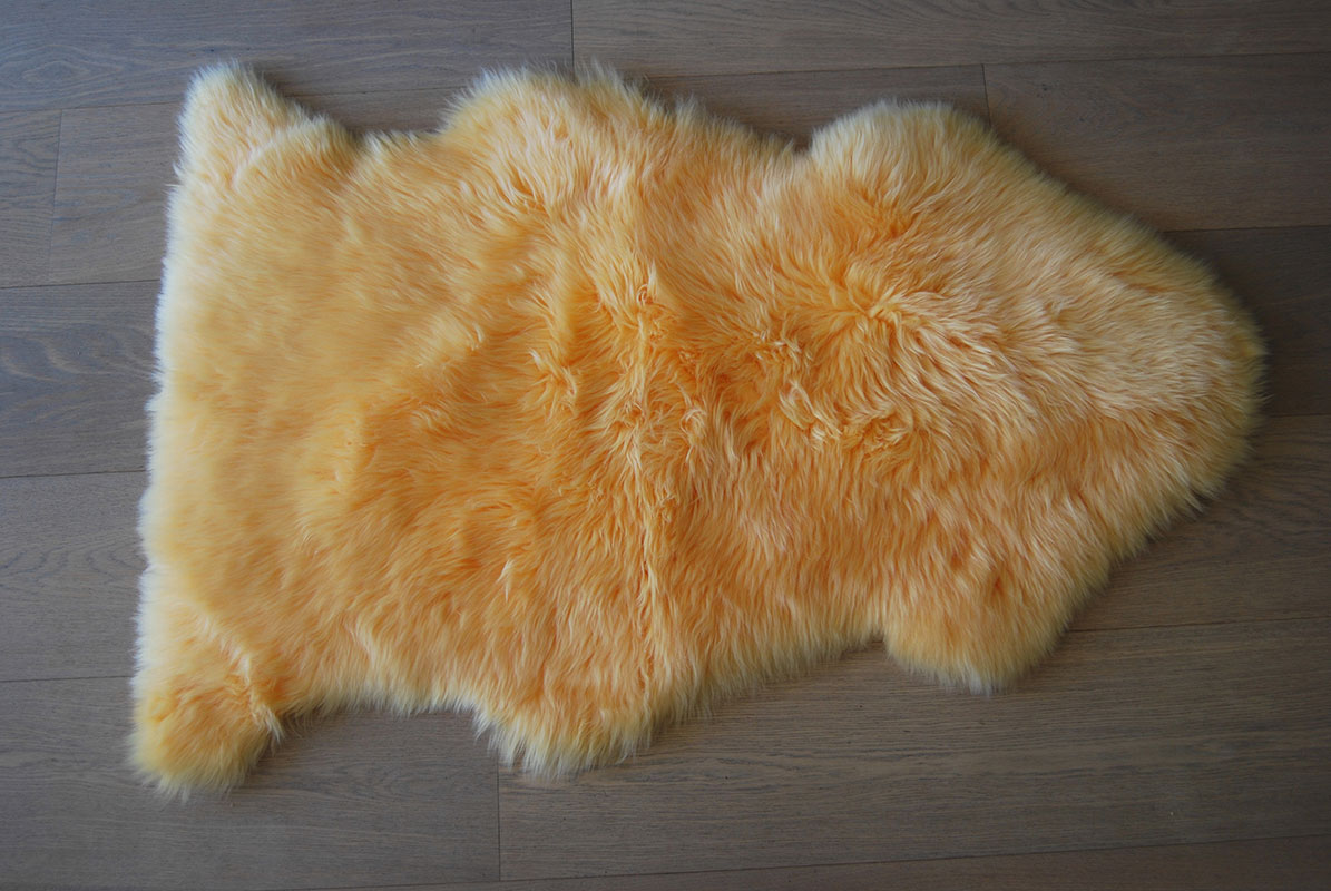 on product a ping online dusky at floor rug buy pink sheep nordic skin sheepskin