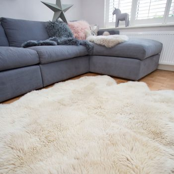 Swedish Sheepskin Bespoke 1
