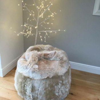 Buy Interior Sheepskin Products Online At Nordic Sheepskin